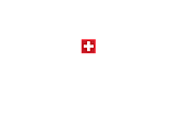 Logo of BOXS AG